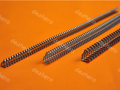 Alligator Belt Fasteners